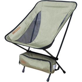 Nigor Sparrow Silla, light green